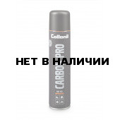 Спрей влаго- и грязеотталкивающий Carbon Pro 400 ml