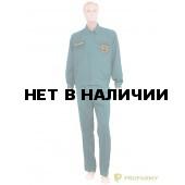 Костюм МЧС Омега габардин