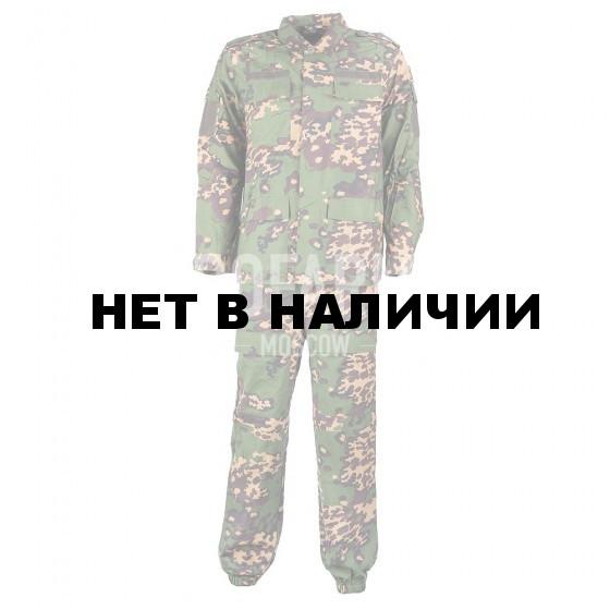 Костюм КЗМ К-2, панацея лягушка