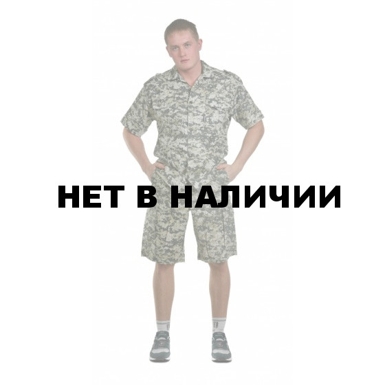 "Шорты мужские ""Сафари"" 100% хлопок"