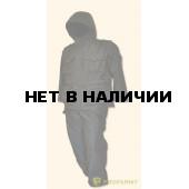 Костюм Смок-М черный
