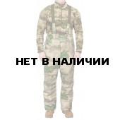 Брюки МПА-48-01 демисезонные (рип-стоп) мох