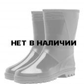 Сапоги мужские утепленные 140 У (НТП)