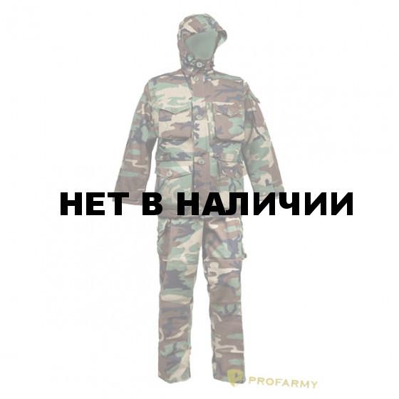 Костюм Смок SC