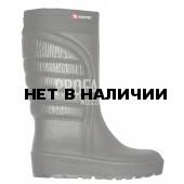 Сапоги Polyver Winter (черные)