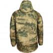Куртка Борей L7 Shelter® Sport мох