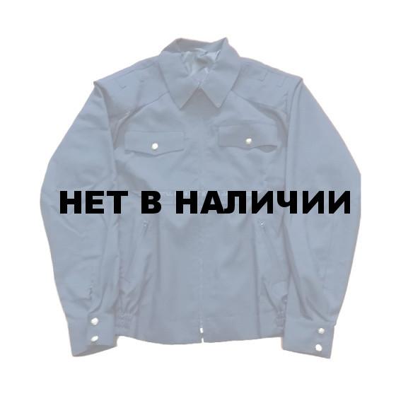 Костюм Полиции мужской габардин
