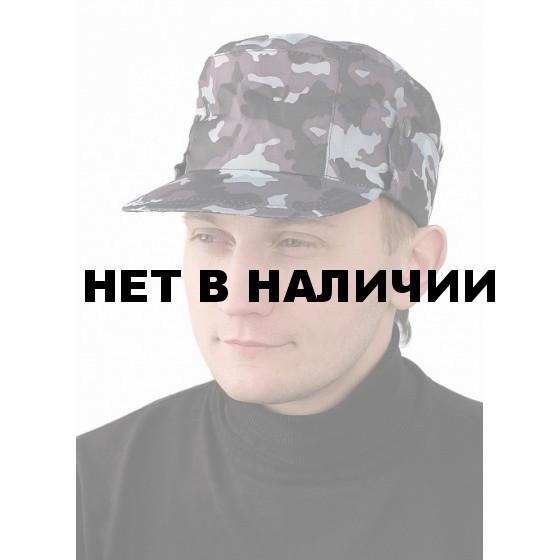 """Кепка """"Охотник"""", камуфляж """"город"""""""