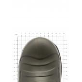 Сапоги мужские SPECI.ALL из ЭВА с манжетой . подошва ПУ, подносок композитный, 921-70PW, -70С,