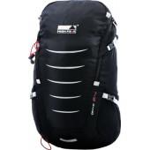 Рюкзак Onyx 24 черный, 24л, 930 гр, 30188