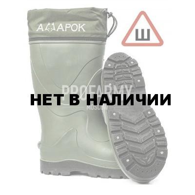 Сапоги Амарок У-8889Ш