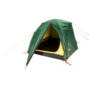 Палатка KAROK 2 green, 9135.2101