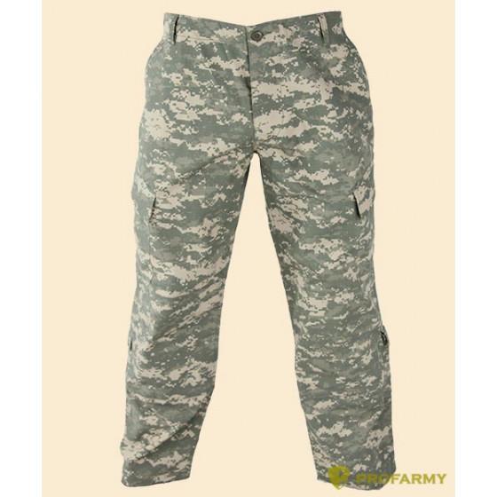 Брюки Тактикал Army (Propper ACU Trousers)