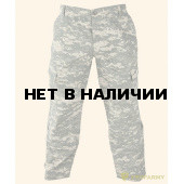 Брюки Тактикал Army (Propper ACU Trousers)