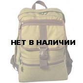 Рюкзак Грот авизент цвет хаки