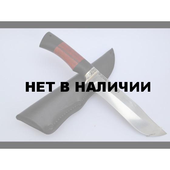 Нож Беркут Х12МФ