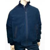 Куртка флисовая Вираж М120