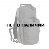 Рюкзак TT TAC SLING PACK 12 carbon, 7961.043