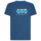 Футболка Van T-Shirt M Opal, H47618618