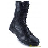 Ботинки с высоким берцем Вендетта-2