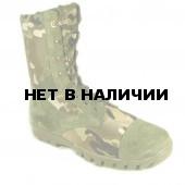 Облегченные Берцы Тропик 3341