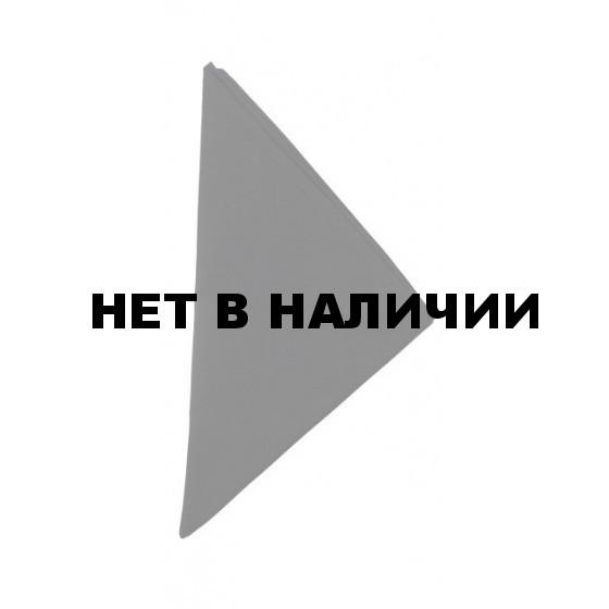 Косынка МПА-19, камуфляж черная (Мираж-180)