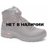 b33c19204 Ботинки трекинговые Gri Sport м.12833 v19