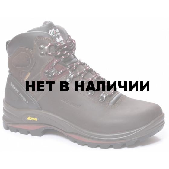 Ботинки трекинговые Gri Sport м.12833 v19