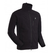 Куртка BASK KONDOR V3 черная