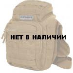Тактическая сумка Кнот