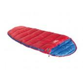 Мешок спальный Tembo Vario красный/синий, 23042