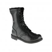 Ботинки с высоким берцем зимние Ботинки Commander 333/32 натуральный мех (овчина)