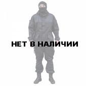 Костюм Горка-3 черная (Ночка)