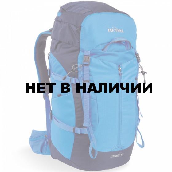 Рюкзак CEBUS 45 brightblue, 1468.194