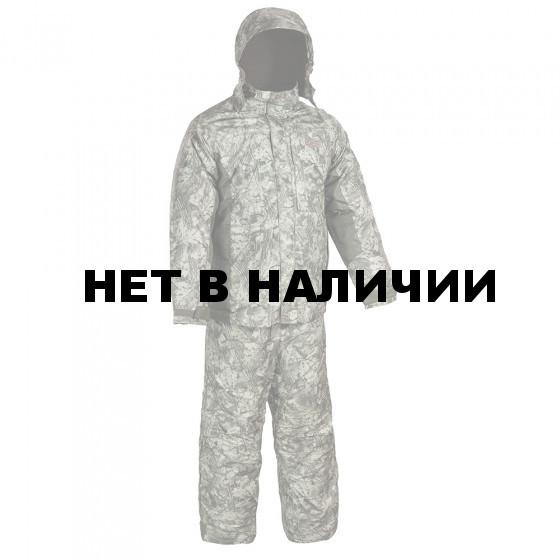 Костюм Амур со снегозащитными гетрами (ткань Taslan)