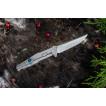 Нож складной P108-SF (Ruike)