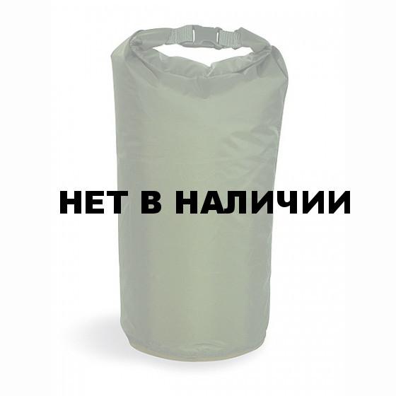 Мешок гермо с мембраной TT eVent BAg WP L cub, 7871.036