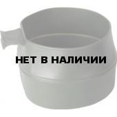 Кружка складная, портативная FOLD-A-CUP® BIG OLIVE, 10024