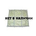 ТЕНТ CANOPY 4*4 V3 ЗЕЛЕНЫЙ