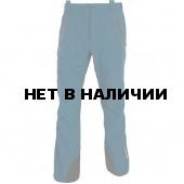 Брюки Rider SoftShell мод.2 синие