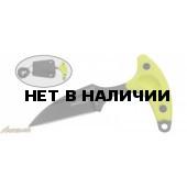 Нож хоз.быт. DangerK198G (Viking Nordway)