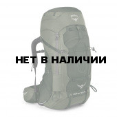 Рюкзак Aether AG 85 M Adriondack Green, 1053641.022