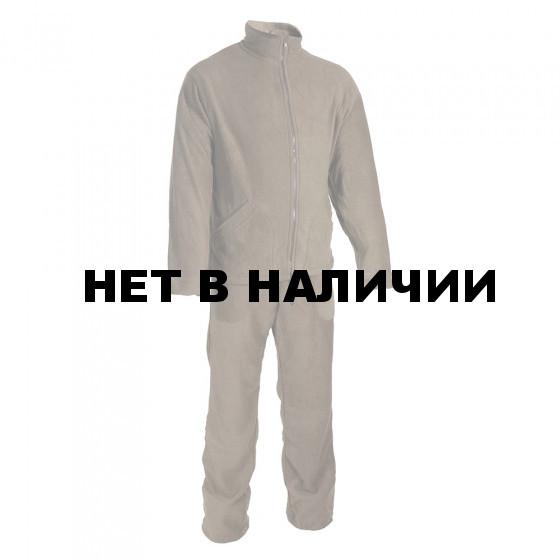 Костюм флисовый Байкал