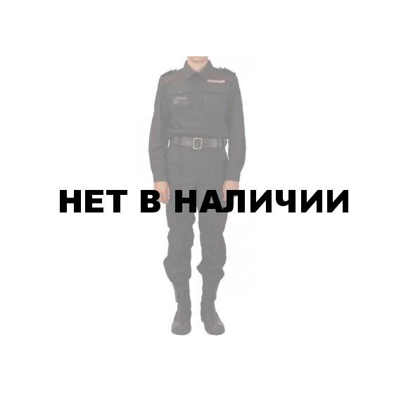 Костюм ППС летний куртка+брюки, ткань Рип-стоп, производитель ... 6c3e21ec51d