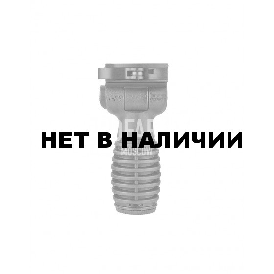 Рукоятка пластиковая T-FS
