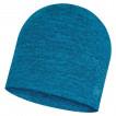 Шапка Buff Dryflx Hat R-Blue Mine 118099.726.10.00