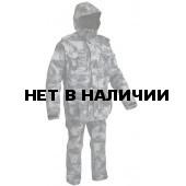 Костюм д/с МПА-02 (СМОК), камуфляж туман