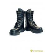 Ботинки с высоким берцем Garsing 501106 ATTACKER