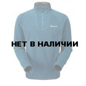 Куpтка мужская CHUKCHI SHIRT, S moroccan blue, MCHSHMORB11