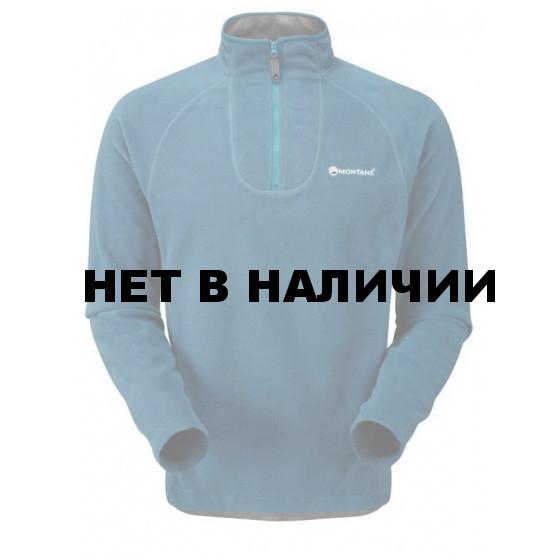 Куpтка мужская CHUKCHI SHIRT, XL moroccan blue, MCHSHMORX1